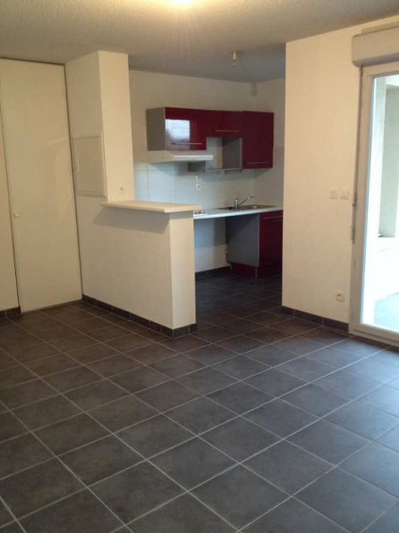 A vendre Grenade 31058994 Acantys immobilier