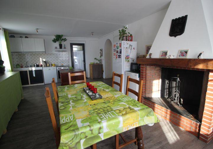 A vendre Villefranche De Lauragais 31059117 Desplats immobilier
