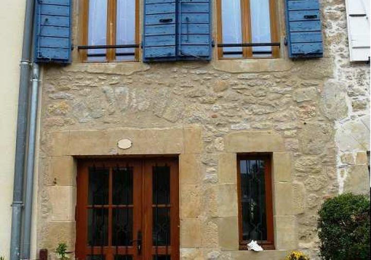 A vendre Avignonet Lauragais 3105913 Desplats immobilier