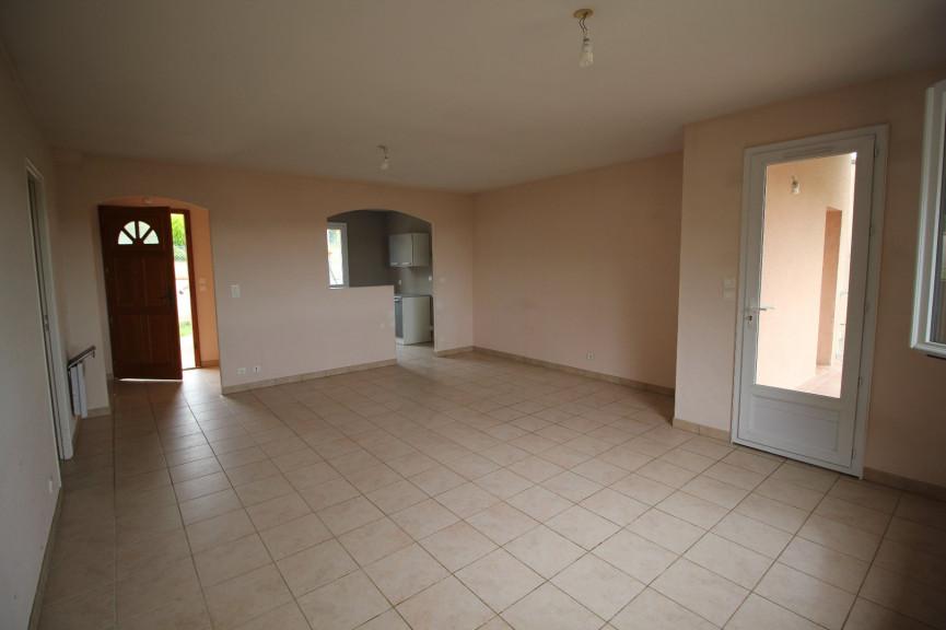 A vendre Nailloux 31059255 Desplats immobilier