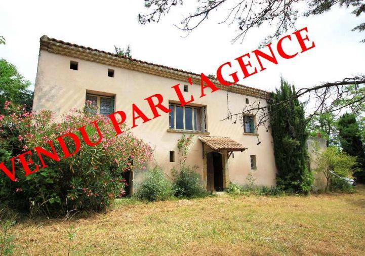 A vendre Gardouch 31059287 Desplats immobilier