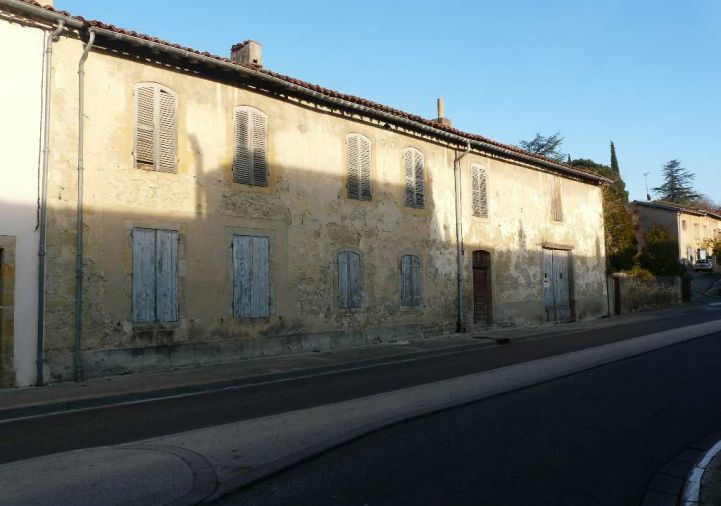 A vendre Avignonet Lauragais 31059309 Desplats immobilier