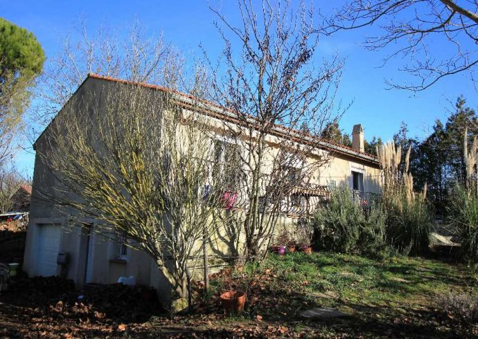 A vendre Villefranche De Lauragais 31059312 Desplats immobilier