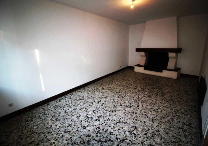 A vendre Gardouch 31059321 Desplats immobilier