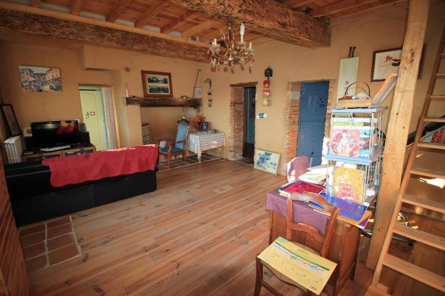 A vendre Labastide Beauvoir 31059327 Desplats immobilier