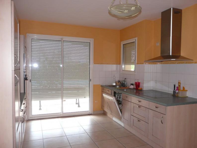 A vendre Villefranche De Lauragais 31059332 Desplats immobilier