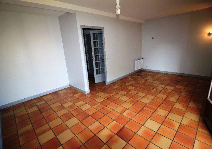 A vendre Villefranche De Lauragais 31059351 Desplats immobilier