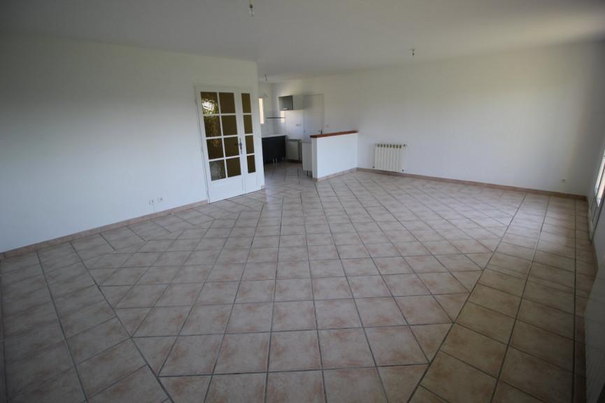 A vendre Villefranche De Lauragais 31059356 Desplats immobilier
