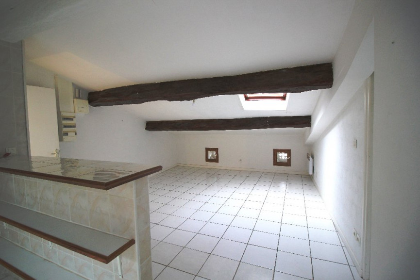 A vendre  Villefranche De Lauragais | Réf 31059362 - Sud lauragais immo