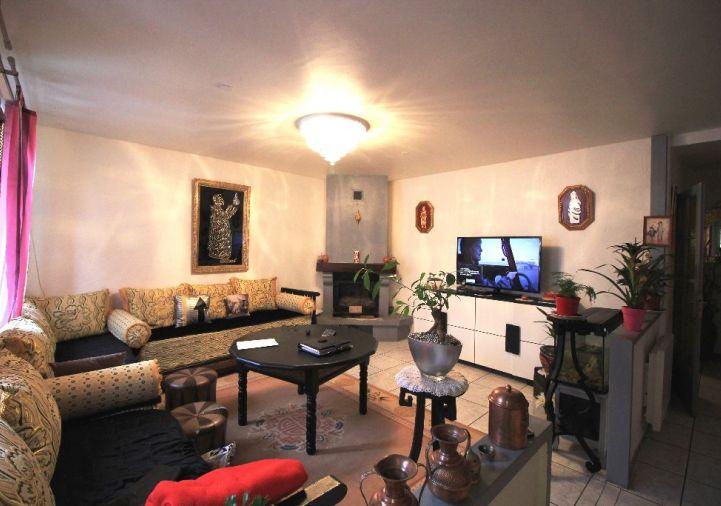 A vendre Villefranche De Lauragais 31059362 Desplats immobilier