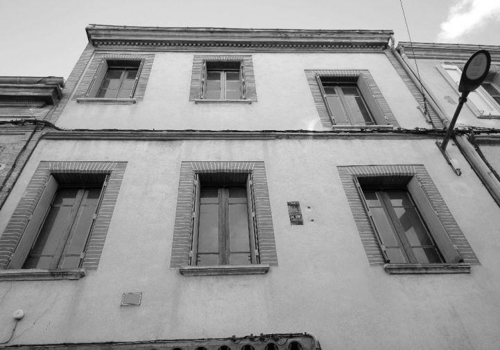 A vendre Villefranche De Lauragais 31059363 Desplats immobilier