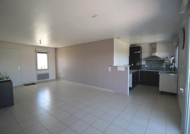 A vendre Villefranche De Lauragais 31059369 Desplats immobilier