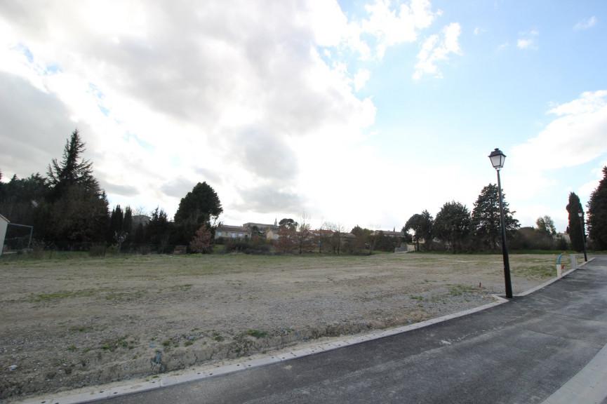 A vendre Villefranche De Lauragais 31059371 Desplats immobilier