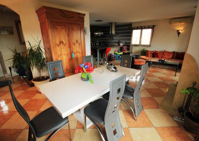 A vendre Villefranche De Lauragais 31059372 Desplats immobilier