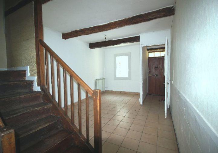 A vendre Revel 31059374 Desplats immobilier