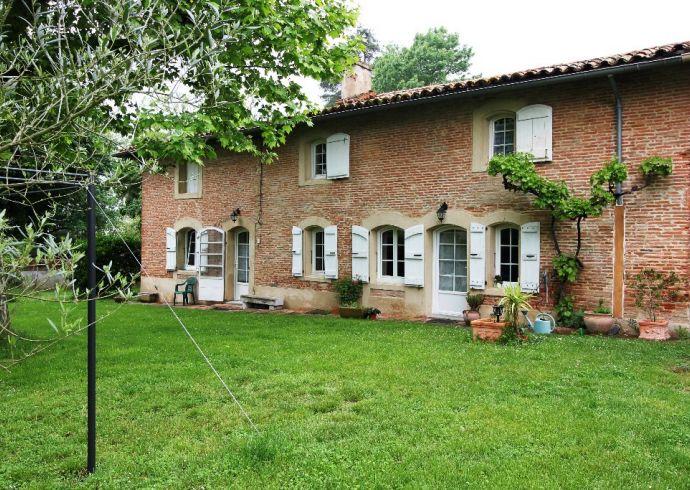A vendre Nailloux  31059376 Desplats immobilier