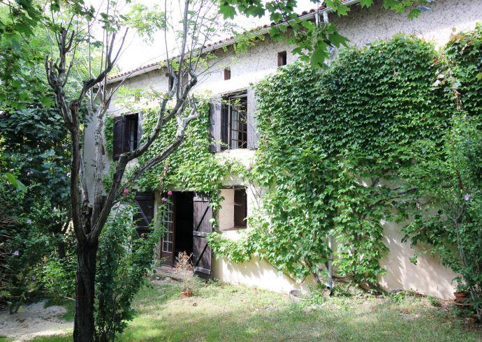 A vendre Villefranche De Lauragais  31059384 Desplats immobilier