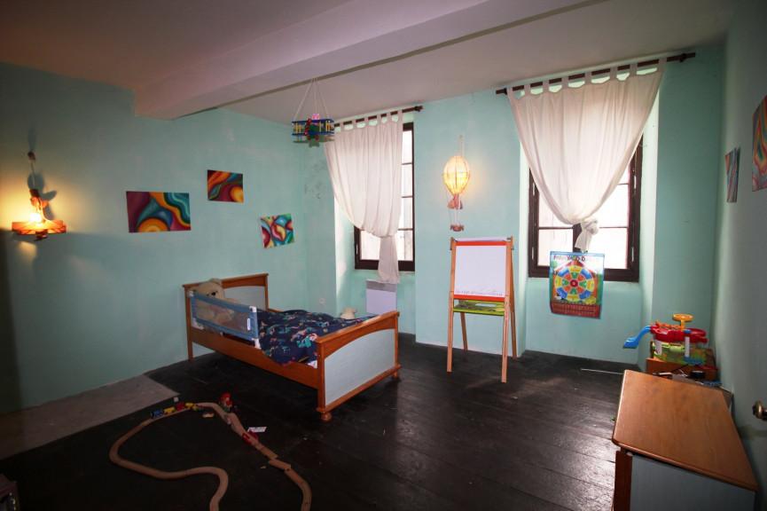 A vendre Mazeres 31059385 Desplats immobilier