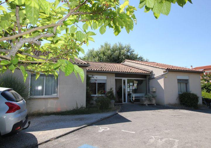 A vendre Villefranche De Lauragais 31059386 Desplats immobilier