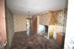 A vendre Villefranche De Lauragais 31059387 Desplats immobilier