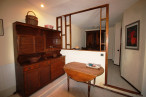 A vendre Caraman 31059394 Desplats immobilier
