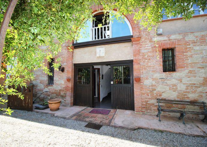 A vendre Lanta  31059394 Desplats immobilier