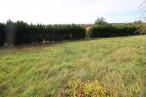 A vendre Villefranche De Lauragais 31059395 Desplats immobilier