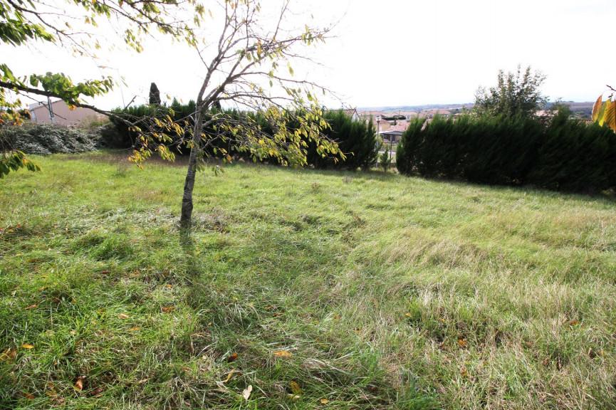 A vendre Villefranche De Lauragais 31059396 Desplats immobilier