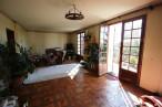 A vendre Villefranche De Lauragais 31059403 Desplats immobilier