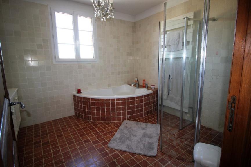 A vendre Labastide Beauvoir 31059407 Desplats immobilier