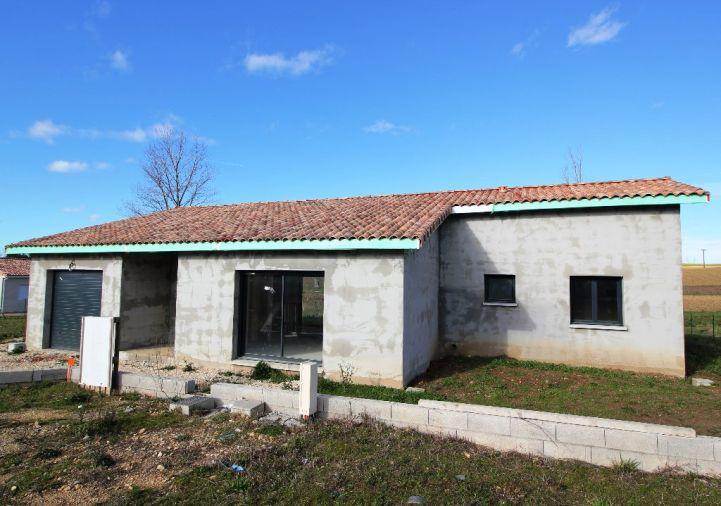 A vendre Villefranche De Lauragais 3105940 Desplats immobilier