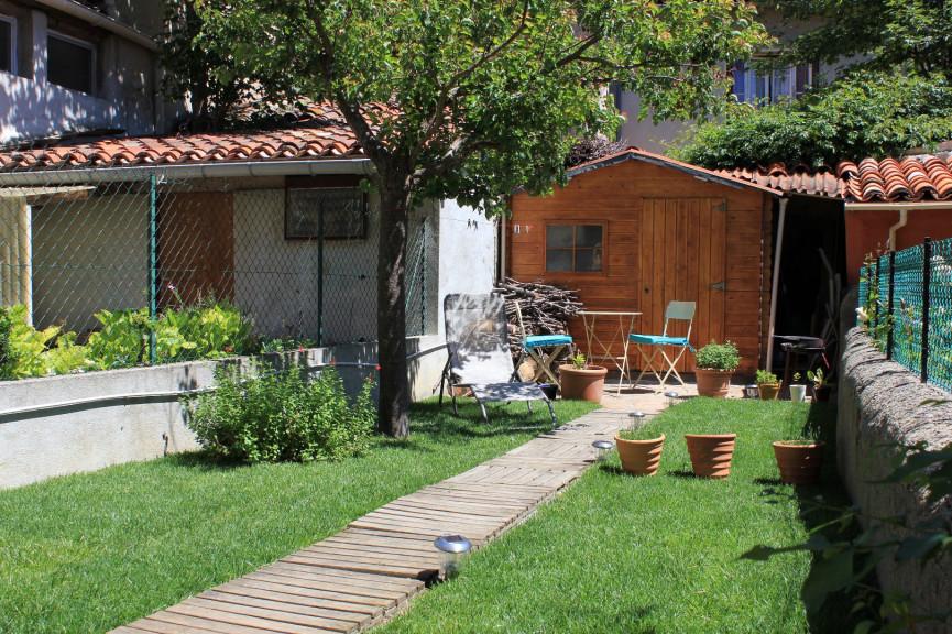 A vendre Villefranche De Lauragais 31059417 Desplats immobilier