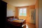 A vendre Villefranche De Lauragais 31059432 Desplats immobilier