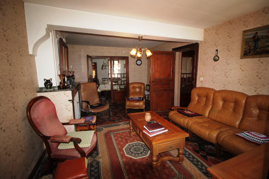 A vendre Villenouvelle 31059435 Desplats immobilier