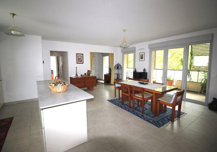 A vendre Appartement Toulouse | R�f 31059436 - Sud lauragais immo