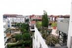 A vendre  Toulouse | Réf 31059436 - Sud lauragais immo