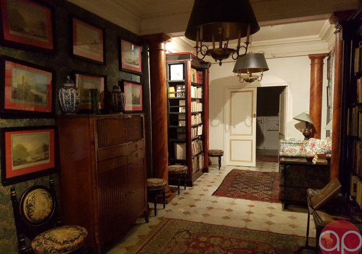 A vendre Appartement bourgeois Toulouse | Réf 3106023182 - L'agence particulière