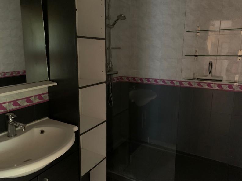 A vendre Toulouse 3106024348 L'agence particulière