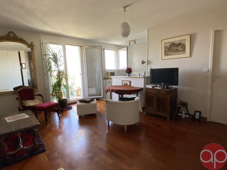 A vendre Toulouse 3106024400 L'agence particulière