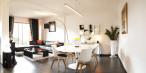 A vendre Toulouse 3106024409 L'agence particulière