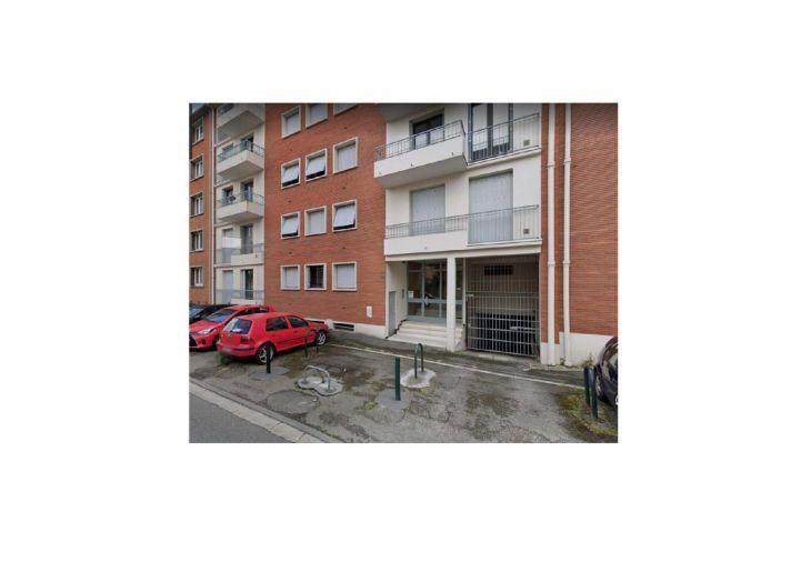 A vendre Toulouse 3106024410 L'agence particulière
