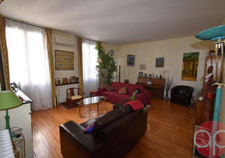 A vendre Toulouse 31060265 L'agence particulière