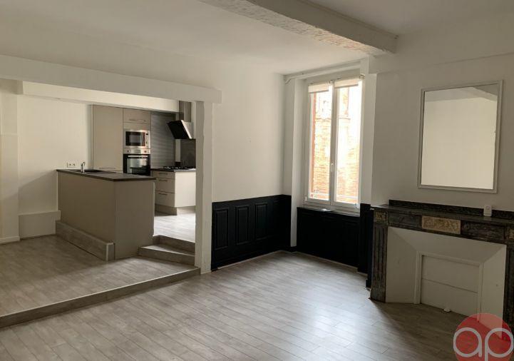 A vendre Appartement Toulouse | Réf 3106027070 - L'agence particulière