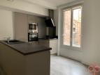 A vendre  Toulouse   Réf 3106027070 - L'agence particulière