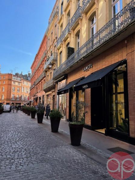 A vendre  Toulouse | Réf 3106029041 - L'agence particulière