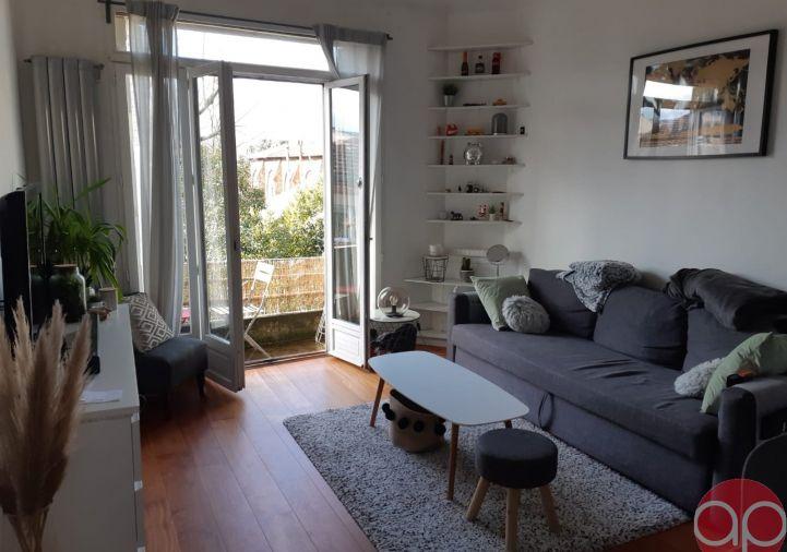 A vendre Appartement Toulouse | Réf 3106029091 - L'agence particulière