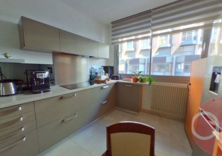 A vendre Appartement Toulouse | Réf 3106029430 - L'agence particulière