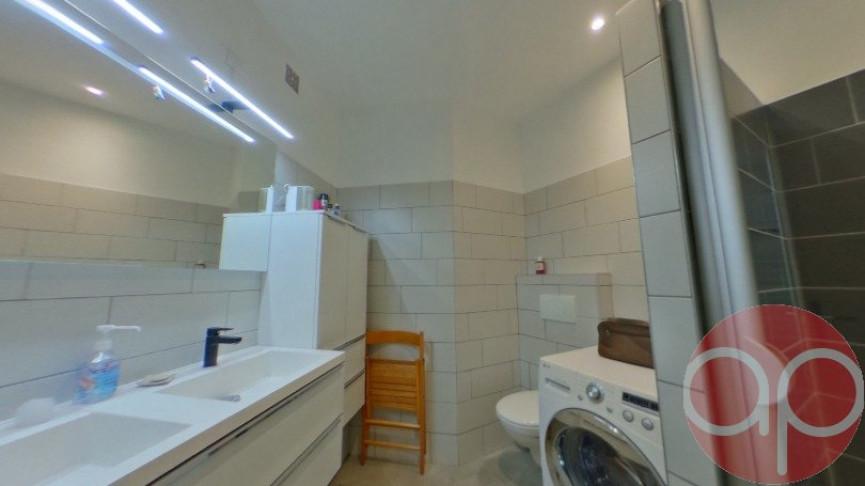 A vendre  Toulouse | Réf 3106029430 - L'agence particulière