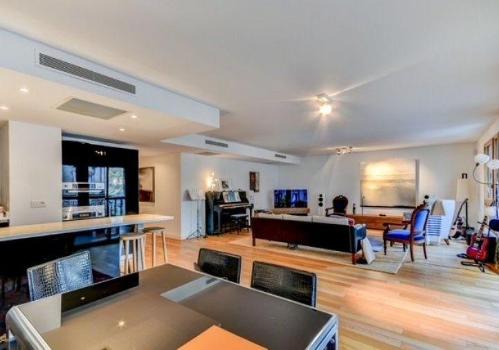 A vendre Appartement Toulouse | Réf 3106029491 - L'agence particulière