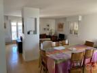 A vendre  Toulouse | Réf 3106029772 - L'agence particulière